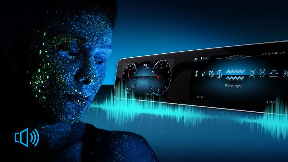 La technologie vocale ne s'impose vraiment que maintenant