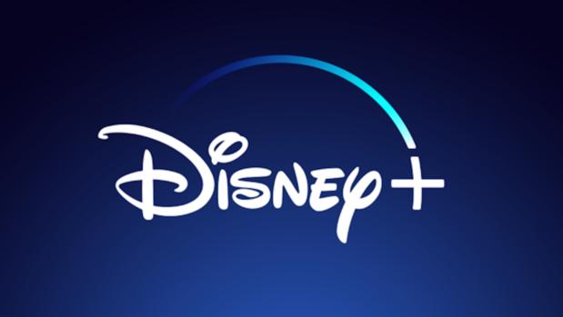 Disney+ arrive cet été en Belgique