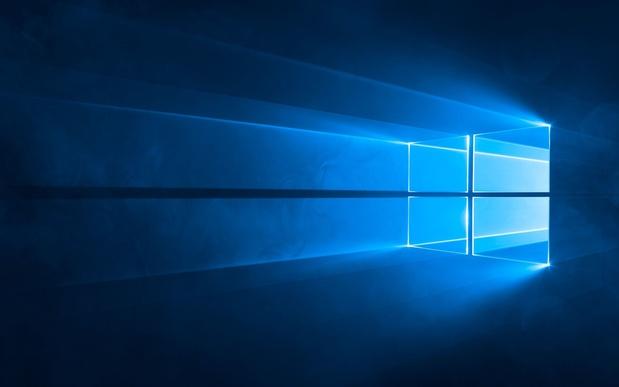 Bug in Windows 10 maakt harde schijf stuk