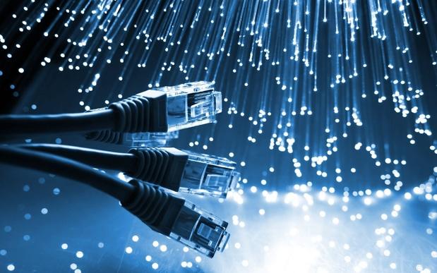 Colt va héberger un nouveau noeud dans le centre de données de LCL