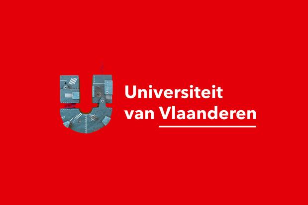 Podcast: beluister de colleges van de Universiteit van Vlaanderen