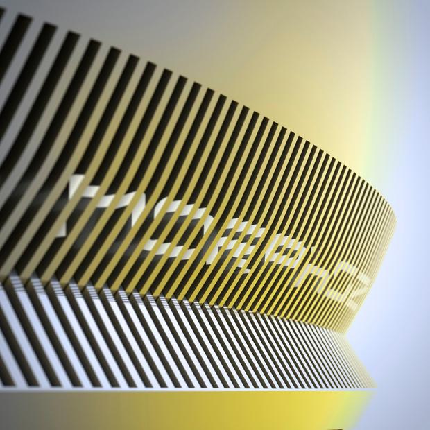Renault toont nieuwe elektrische modellen in Genève