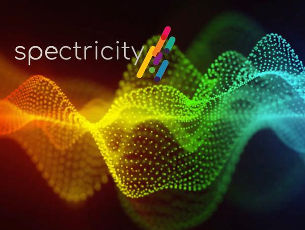 Spectricity lève 14 millions d'euros pour un capteur 'hyper-spectral' pour smartphones