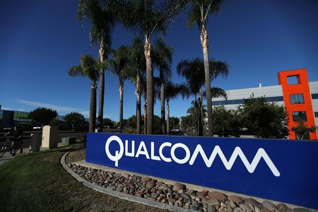 Huawei sluit licentiedeal met Qualcomm