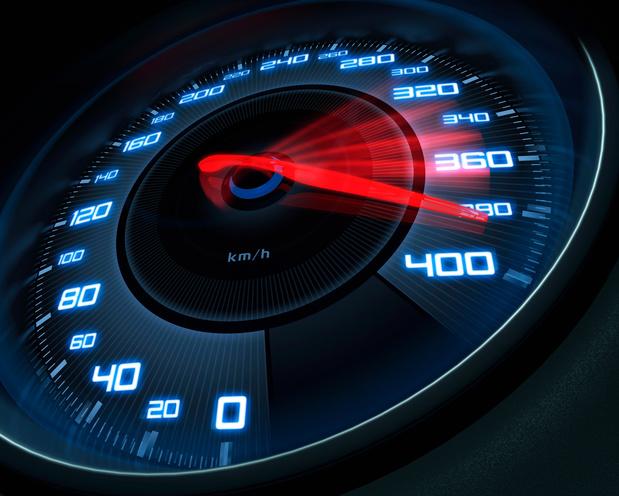 Telenet trekt snelheden op tot 1 Gigabit per seconde
