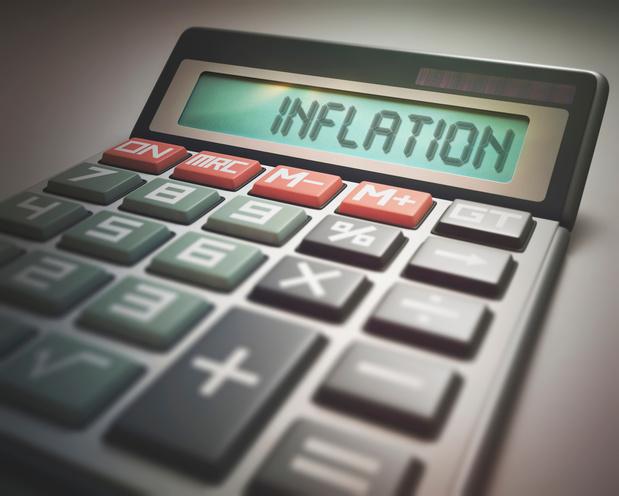 La montée actuelle de l'inflation est-elle un réel danger ?
