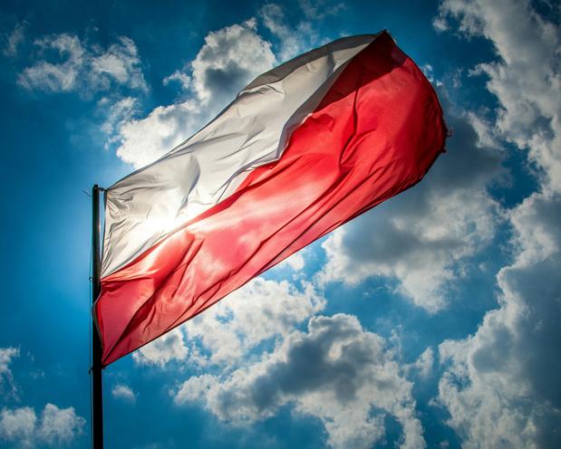 """David Engels : """"Le débat d'idées est bien plus libre en Pologne que chez nous"""""""