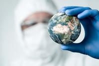 Coronavirus: 9 mois de crise sanitaire et 1 million de morts