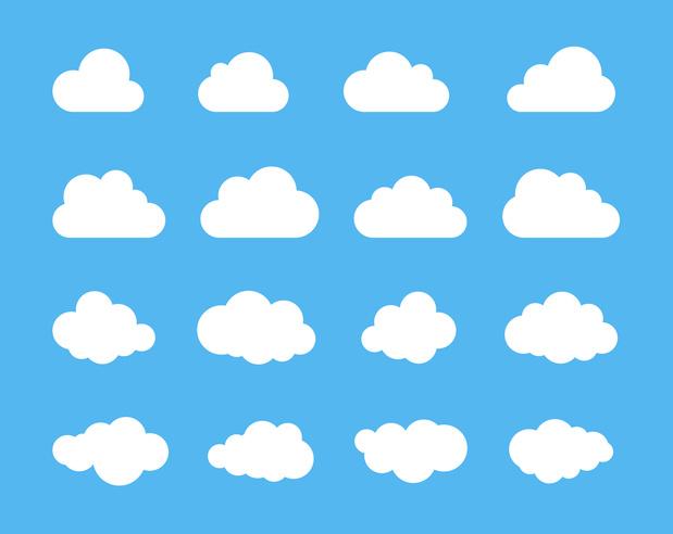 Un acteur 'cloud' belge introduit une offre 'white label'
