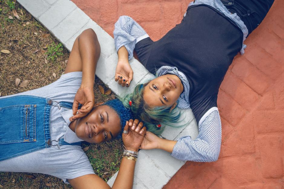 Van wombatdrolletjes tot de geur van gezond: drie jongeren over hun droomwereld van morgen