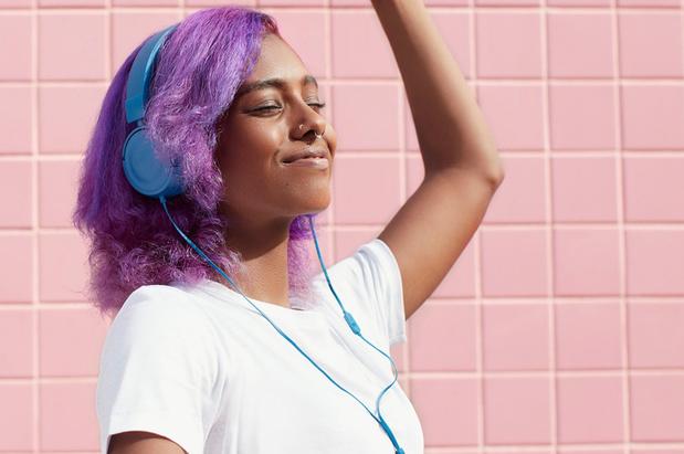 Spotify kondigt HiFi-abonnement aan voor 'muziek van cd-kwaliteit'