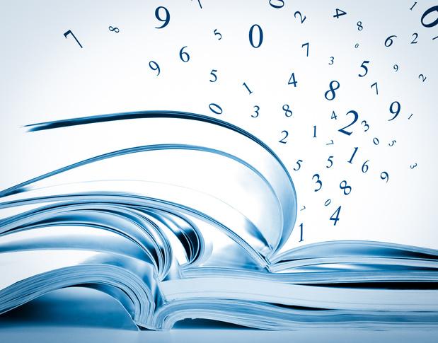 """Face à l'armée des nombres: """"la vie n'est plus un roman. C'est une calculette"""" (chronique)"""