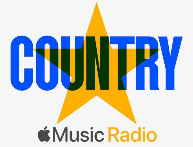 La station radio Beats 1 devient Apple Music 1 et s'étoffe