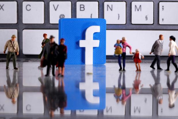 De cultstatus van Facebook
