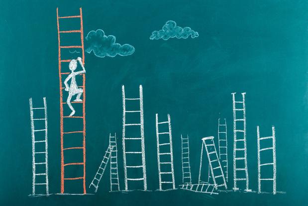 CIO, la Covid-19 est votre opportunité: 5 recommandations