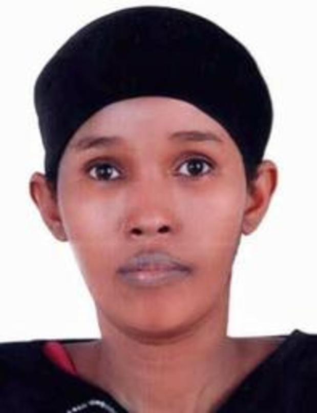 Politie en parket zoeken meisje dat negen maanden geleden verdween in Antwerpen