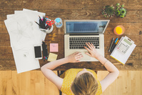 Avez-vous droit à une indemnité, payée par votre employeur, pour télétravailler?