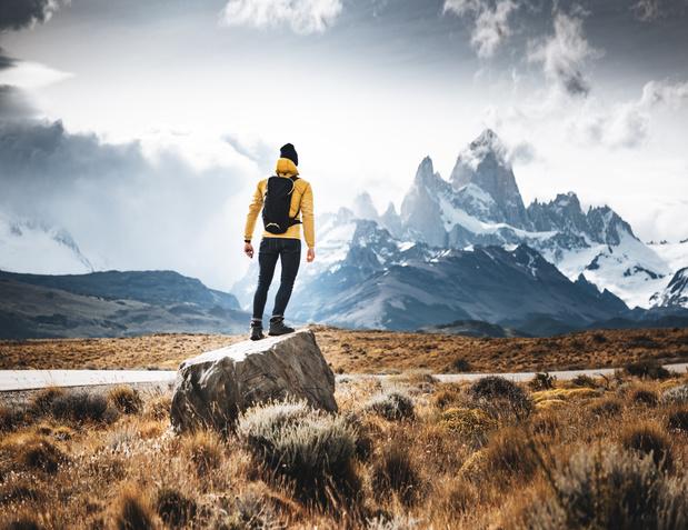 Kleine stappen, groots resultaat: een handleiding bij het maken van goede voornemens