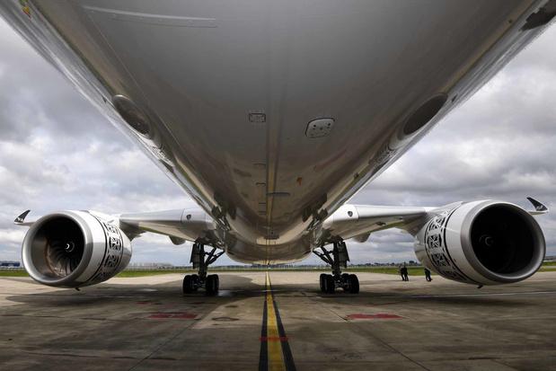 Coronavirus: Airbus annule dividendes et objectifs