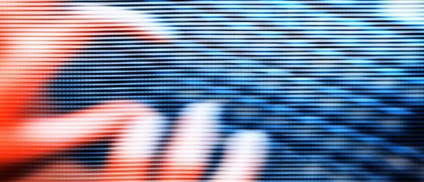 Verzekeraar zoekt proactief naar gehackte data van klanten