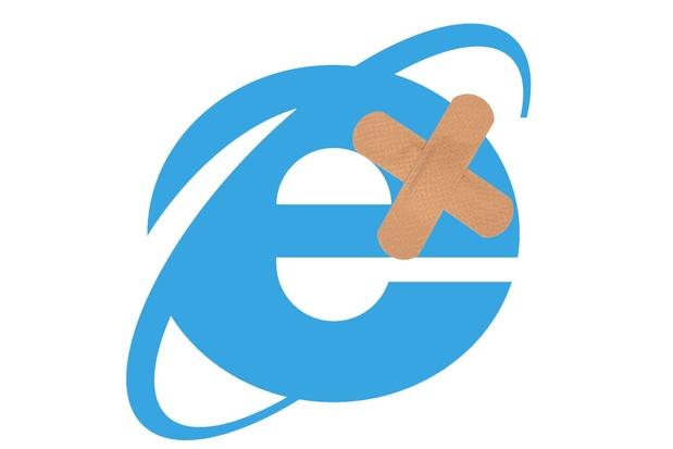 Lek in Windows laat hackers vanop afstand bestanden bemachtigen