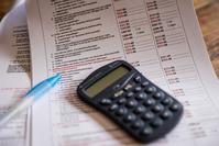 Plus de clarté et de transparence sur la proposition de déclaration d'impôt simplifiée