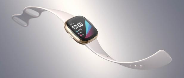 Google krijgt groen licht voor Fitbit, mits beperkingen
