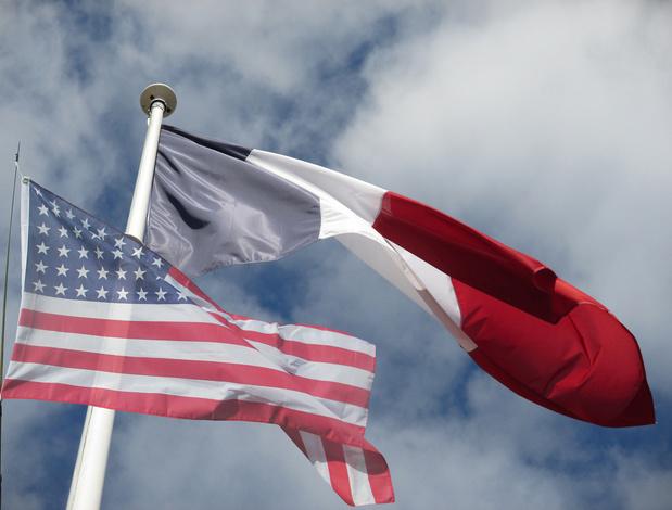 Thales en Google gaan clouddiensten specifiek voor Frankrijk ontwikkelen