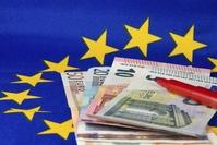 Plan de relance européen: la Belgique recevra 5,15 milliards d'euros de subventions