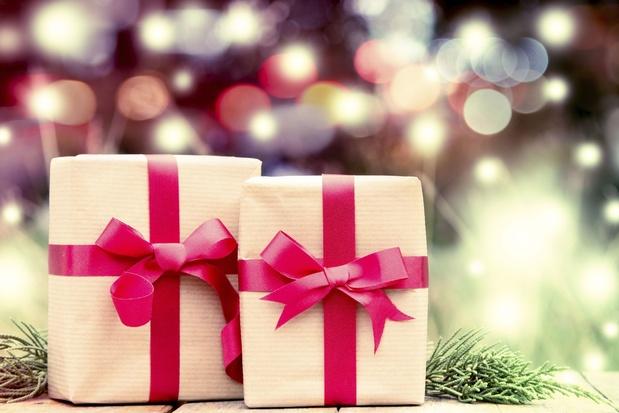 Cadeaus kiezen vanuit je zetel: vind hier inspiratie voor onder de kerstboom