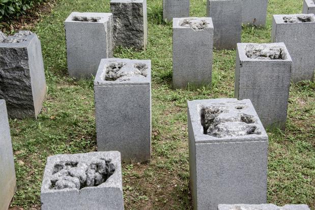 75 ans plus tard, le massacre de Sant'Anna est toujours impuni