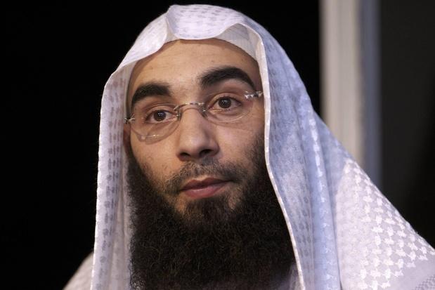 Belgische rechtbanken veroordeelden de voorbije vijf jaar 464 terroristen