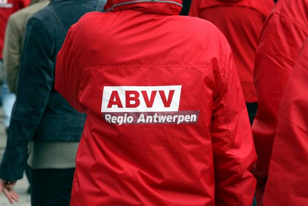 Ook socialistische vakbond vraagt oplossing voor hoge energiefactuur