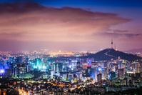 zuid-korea-is-grootste-5g-markt