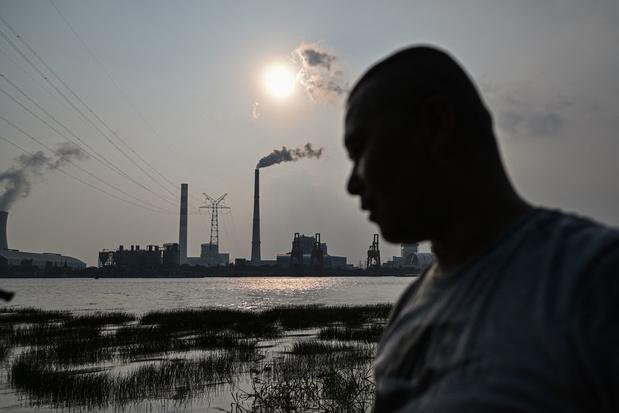 China zendt signaal naar binnen- en buitenland: 'Koste wat het kost: geen energietekorten'