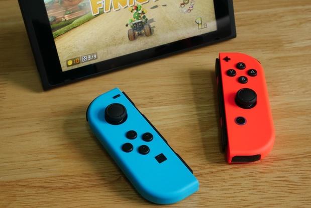 Essentiellement: Animal Crossing augmente considérablement les bénéfices de Nintendo