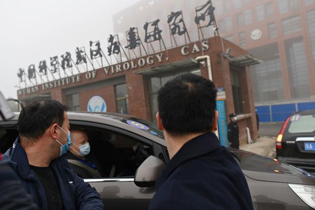 'Laten we Chinezen niet te snel herleiden tot een anonieme, valse stereotypering.'