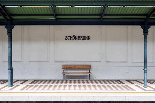 Nieuwe nachttrein spoort twee keer per week van Oostenrijk naar Brussel