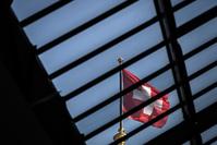 Suisse: oui au congé paternité, non aux entraves à l'immigration de citoyens de l'UE