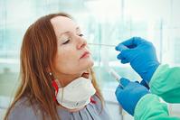 Les médecins généralistes de Bruxelles demandent d'urgence une capacité de tests élargie