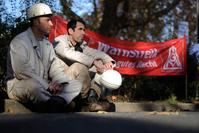 La pandémie relance le débat sur la semaine de travail de quatre jours en Allemagne
