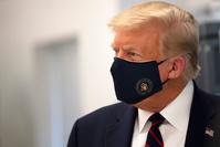 """Washington promet des mesures contre TikTok """"dans les prochains jours"""""""