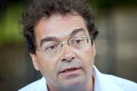 La crise du coronavirus, un électrochoc pour la Belgique?
