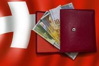 """Genève instaure le salaire minimum """"le plus élevé du monde"""""""