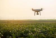 duits-labo-haalt-covid-tests-op-met-drones