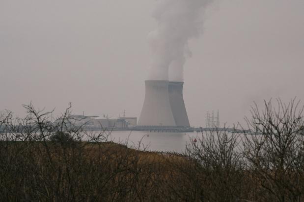 'Onze elektriciteit zou wel eens de duurste en de vuilste van Europa kunnen worden'