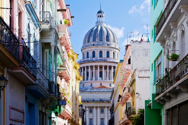 Cuba wil medisch toerisme stimuleren met covidprik als toeristische troef