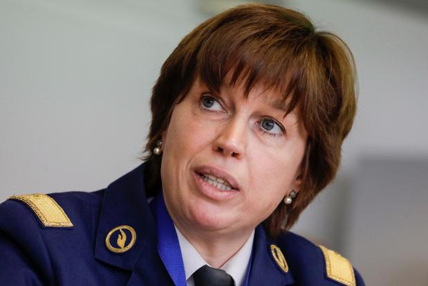 Europol waarschuwt voor radicalisering door coronamaatregelen