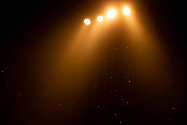 Meer dan 100 artiesten spelen 24 uur live op verjaardag sluiting concertzalen