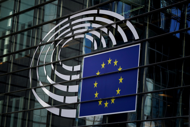 Europees Parlement zet licht op groen voor brexitfonds